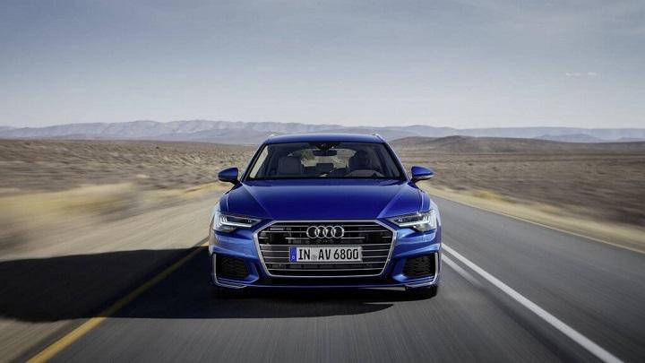 Audi-A6-Avant-2018