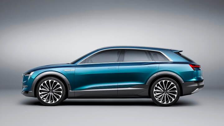 Audi-SUV-electrico