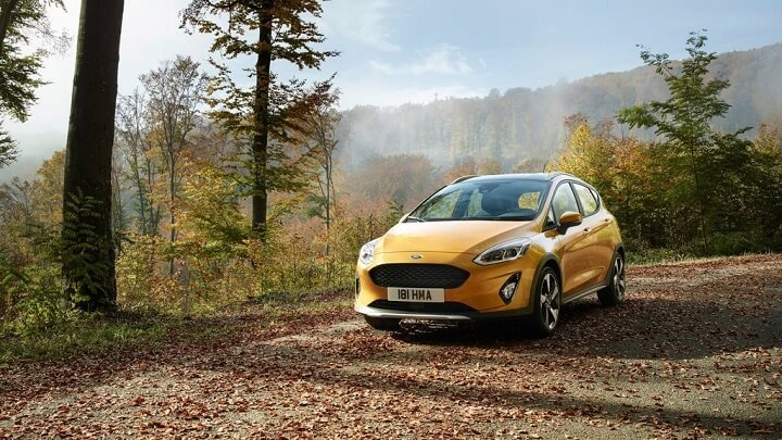 Ford-Fiesta-Active-2018