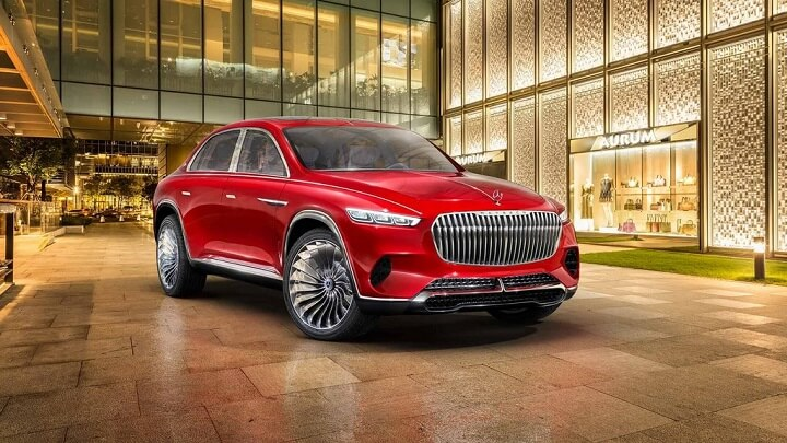 Mercedes-Benz-Vision-Mercedes-Maybach-Ultimate-Luxury