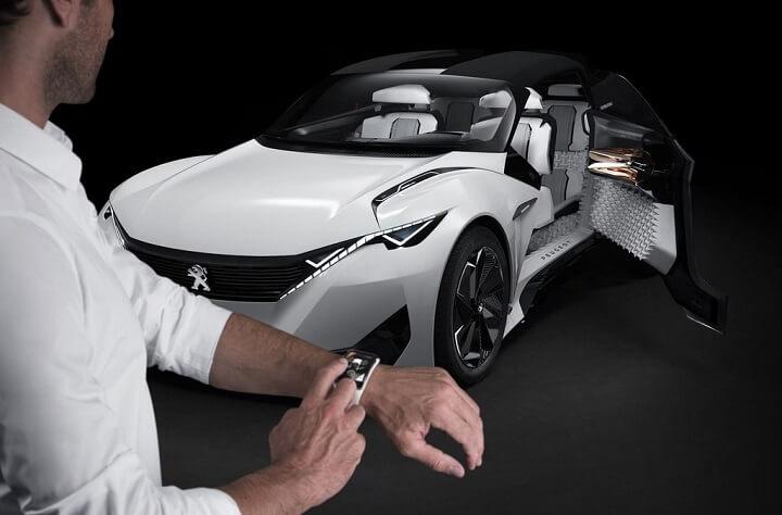 Peugeot-Fractal-Concept-sincronizado