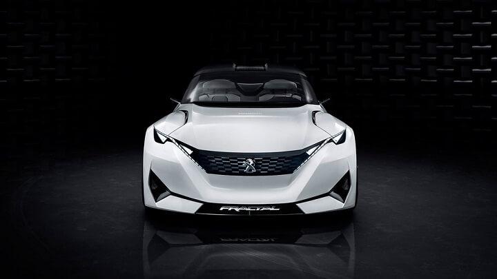 Peugeot-Fractal-frontal