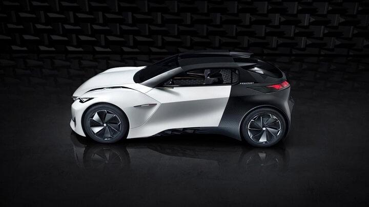 Peugeot-Fractal-lateral