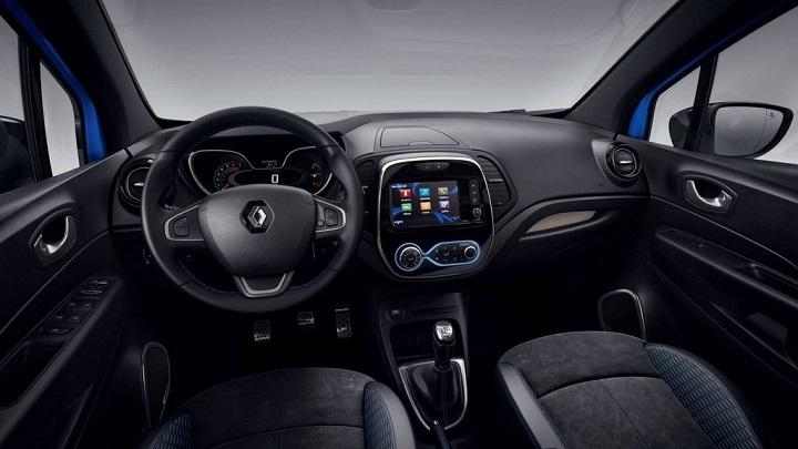 Renault-Captur-S-Edition