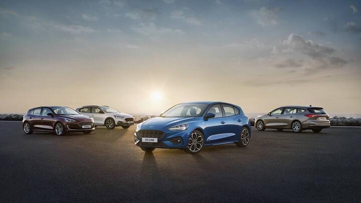 gama-Ford-Focus-2018
