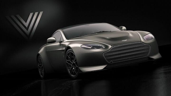 Aston-Martin-V12-Vantage-V600