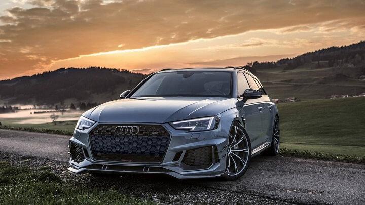 Audi-RS4-R-Avant-ABT