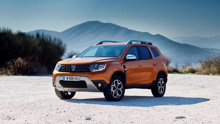 Dacia-Sandero-2018