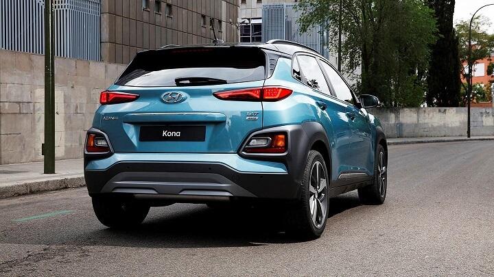 Hyundai-Kona-zaga