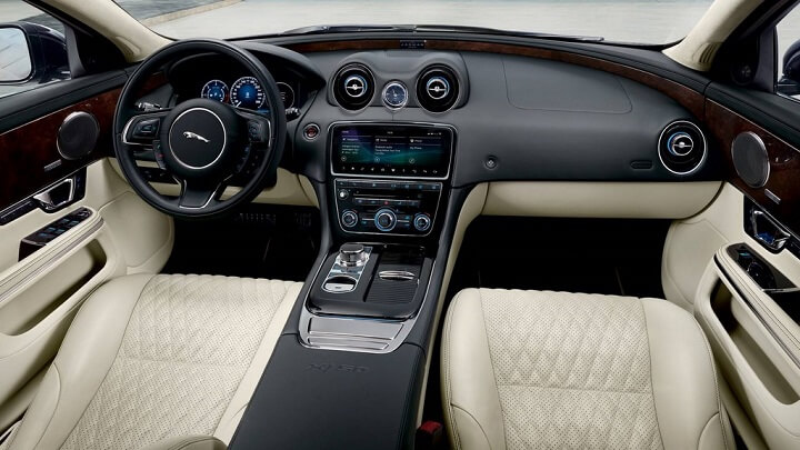 Jaguar-XJ50