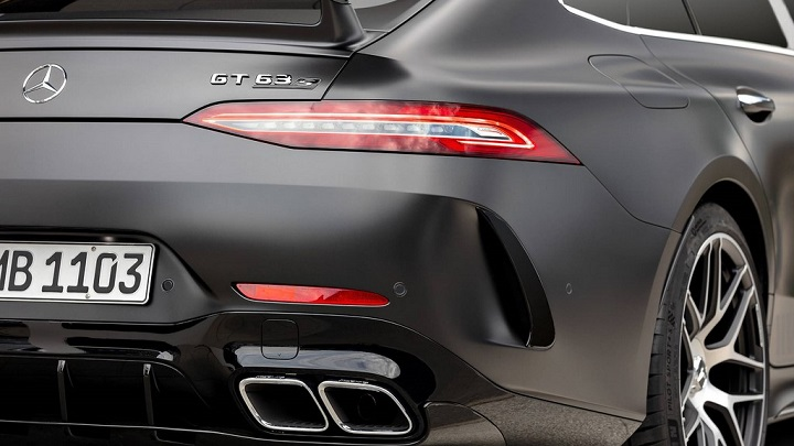 Mercedes-AMG-GT-4-puertas-Coupe-63-S-Edition-1-zaga
