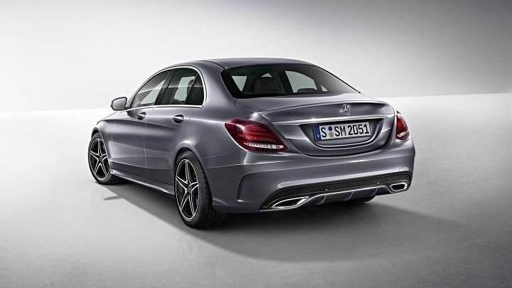 Mercedes-Benz-Clase-C-2018-zaga