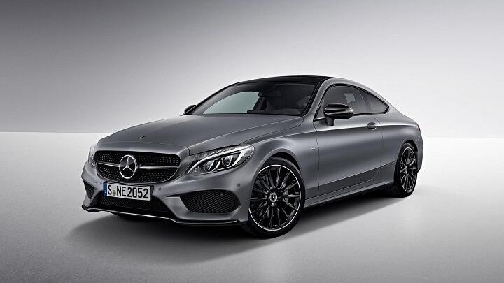Mercedes-Benz-Clase-C-2018