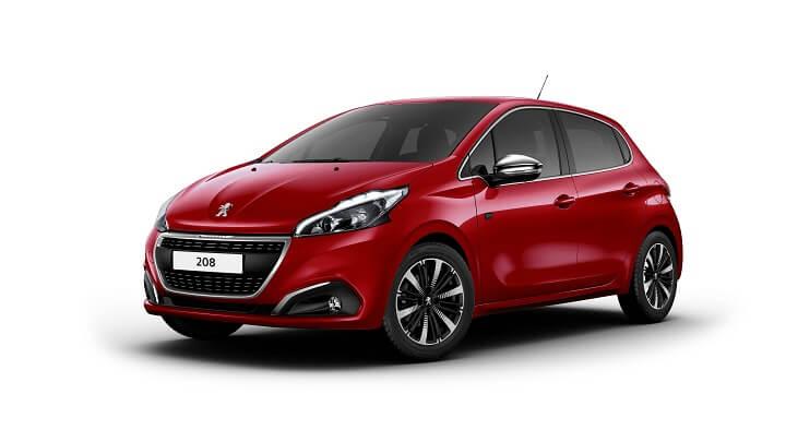 Peugeot-208-Tech-Edition