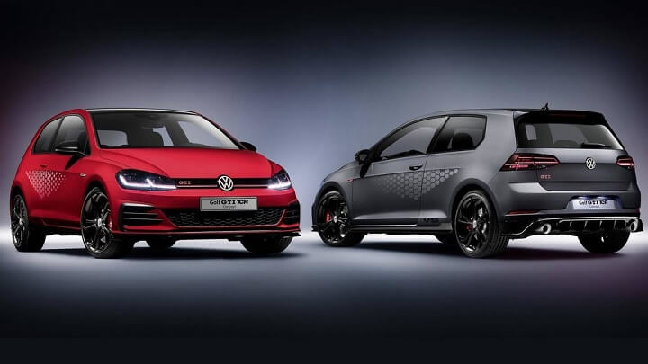 Volkswagen-Golf-GTI-TCR-Concept