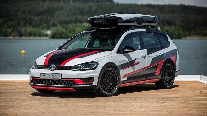 Volkswagen-Golf-Variant-TGI-GMOTION