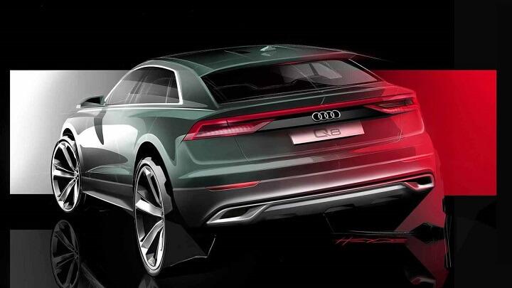 boceto-Audi-Q8-zaga