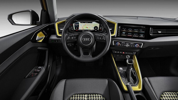 Audi-A1-Sportback-2018