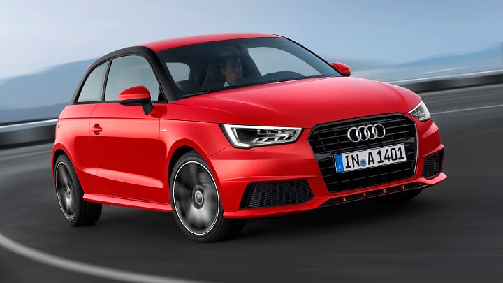 Audi-A1-frontal-tres-cuartos