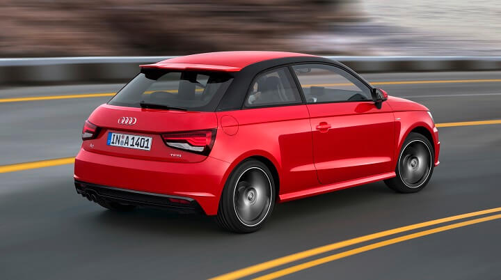 Audi-A1-rojo