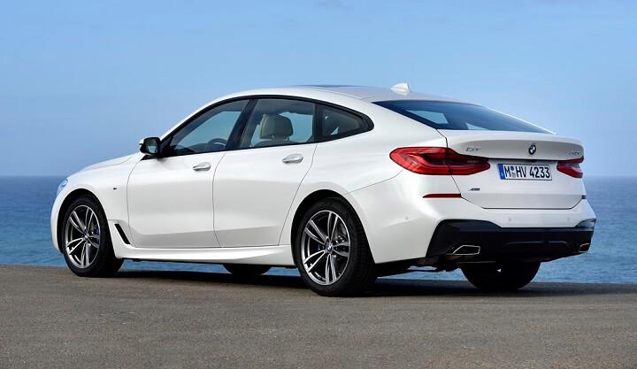 BMW-Serie-6-GT-zaga-tres-cuartos
