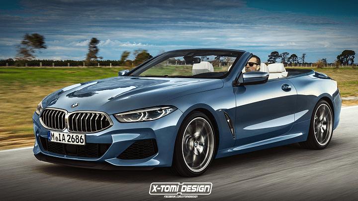 BMW-Serie-8-Cabrio-render