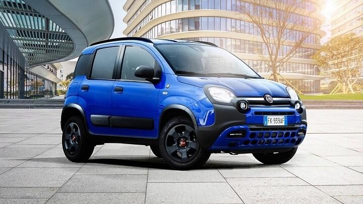 Fiat-Panda-Waze