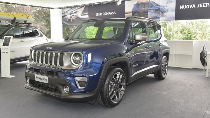 Jeep-Renegade-2019