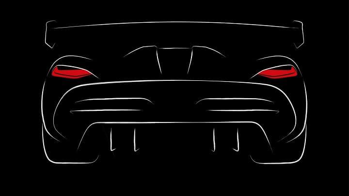 Koenigsegg-hypercar