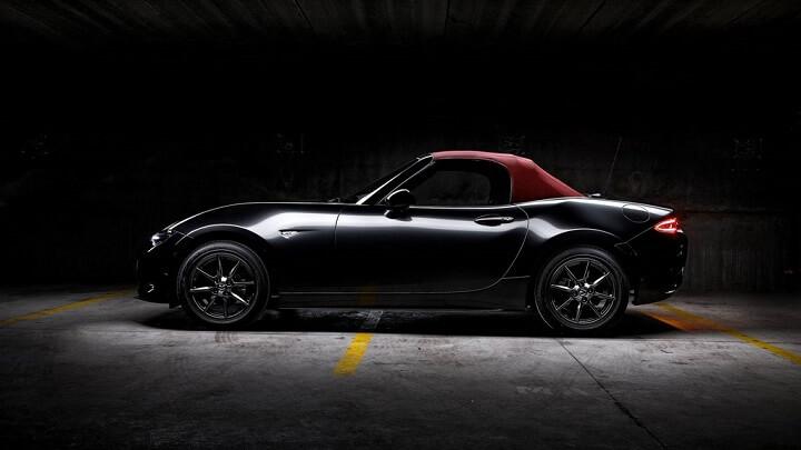 Mazda-MX-5-2019-lateral