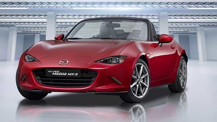 Mazda-MX-5-frontal