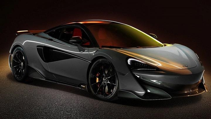 McLaren-600LT