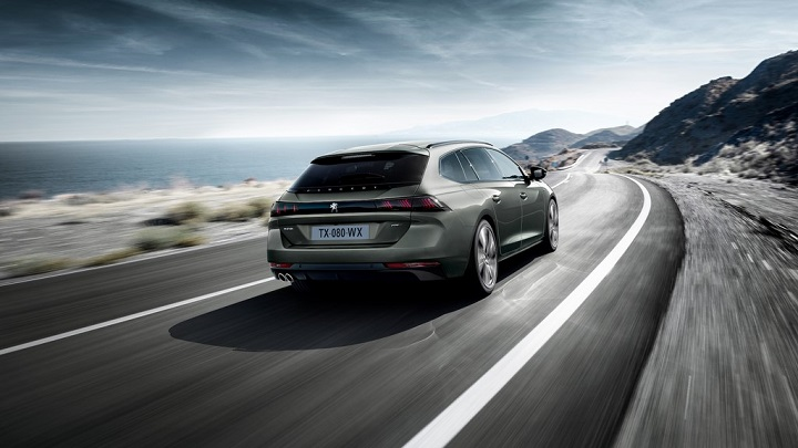 Peugeot-508-SW-2019