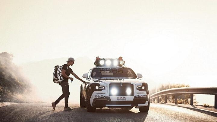 Rolls-Royce-Wraith-Jon-Olsson