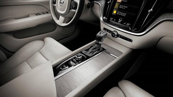 Volvo-S60-2019