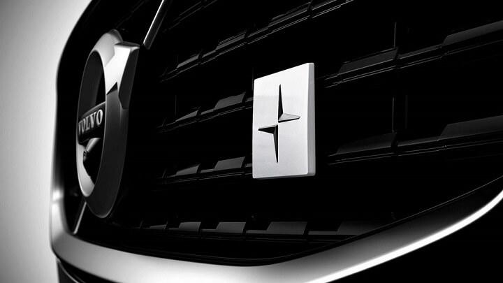 Volvo-S60-teaser