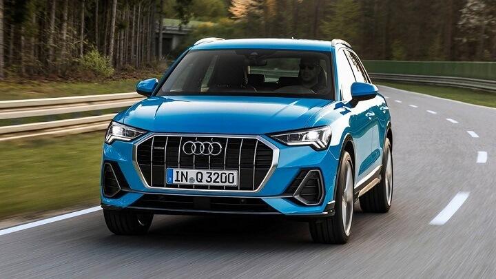 Audi-Q3-2019