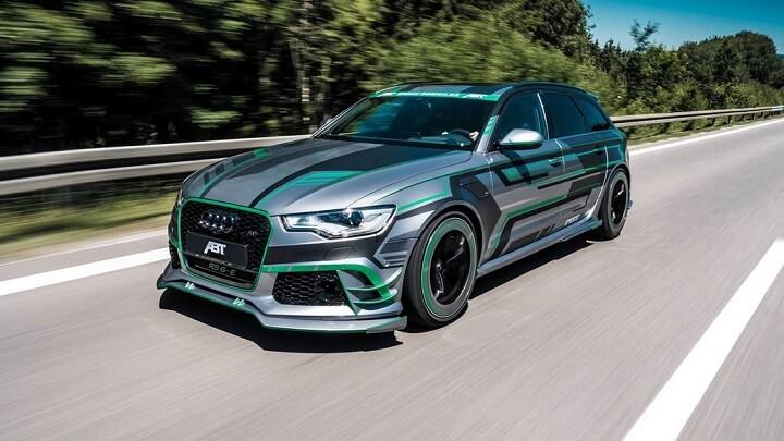 Audi-RS-6-E-ABT