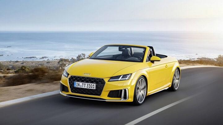 Audi-TT-2019