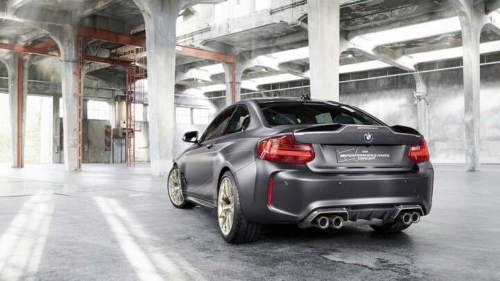 BMW-M-Performance-Parts-Concept