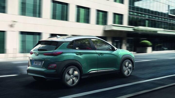 Hyundai-Kona-electrico