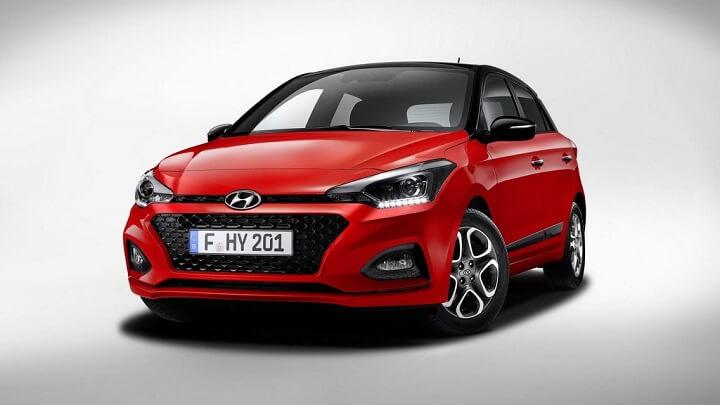 Hyundai-i20-2018