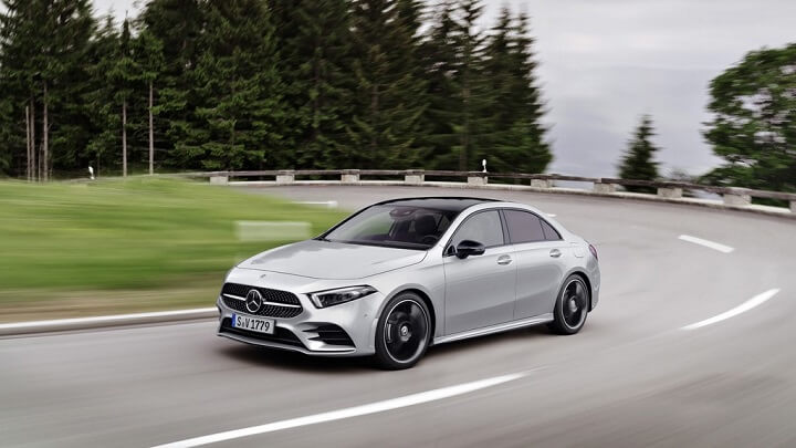 Mercedes-Benz-Clase-A-Sedan-2019