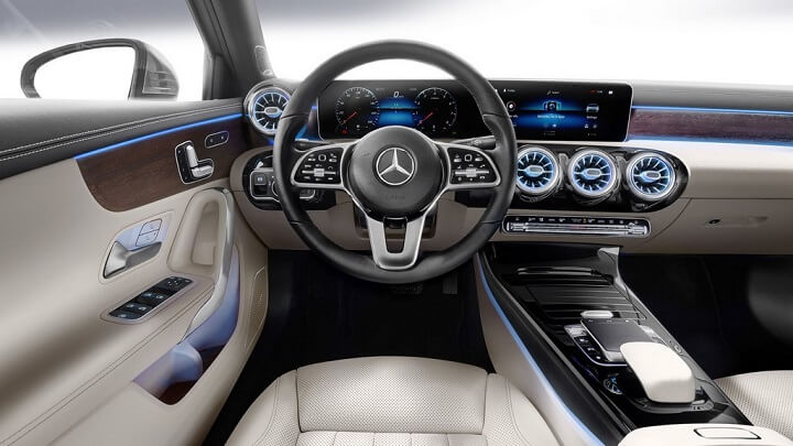 Mercedes-Benz-Clase-A-Sedan-2019
