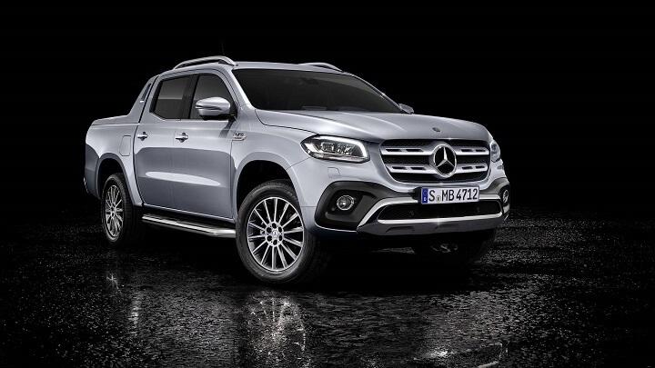 Mercedes-Benz-Clase-X-2018