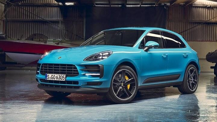 Porsche-Macan-2019