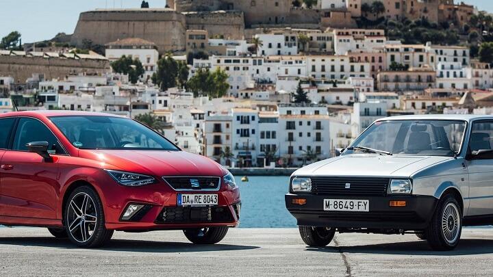 SEAT-Ibiza-2018