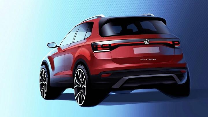 Volkswagen-T-Cross-teaser