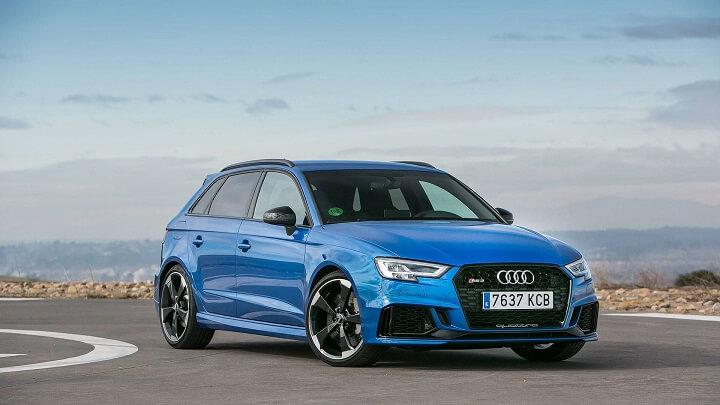 Audi-RS-3-frontal-tres-cuartos