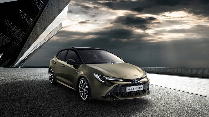 Toyota-Auris-2018